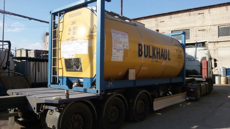 присадки в топливо, нефть, ДТ, нефтехимия, нефтегазовое оборудование